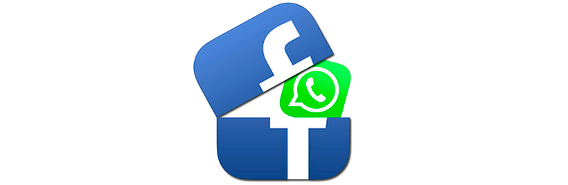 Facebook buy WhatsApp