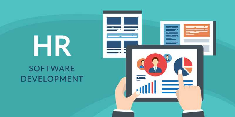Custom HR Software Development: Tips and Insights