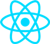 react native logo1