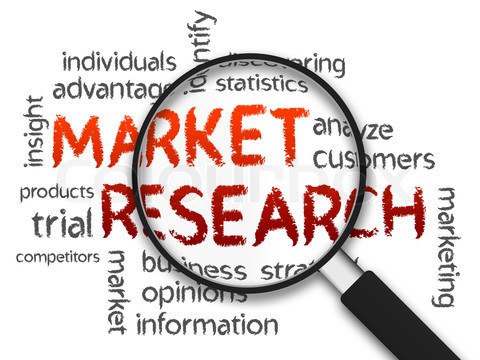 market research 1 2 orig