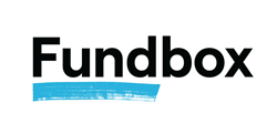 FundBox provides funds for small businesses based in the US