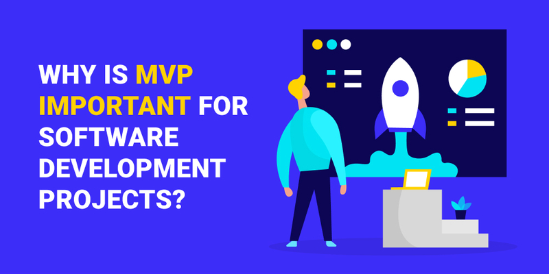 Why is MVP Important for Software Development Projects?
